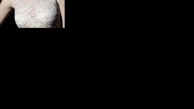 Scarlett Johansson heeft huidprobleem