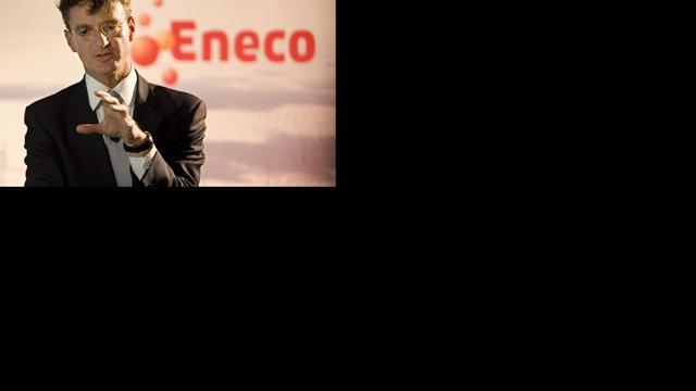 Personeel Eneco: 'Er heerst een angstcultuur in de top'