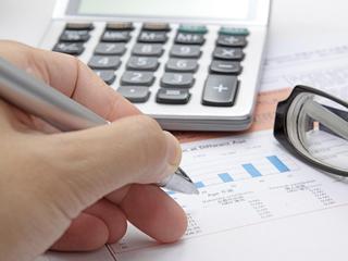 Hoe zit het met zakelijke kosten en de oudedagsreserve?
