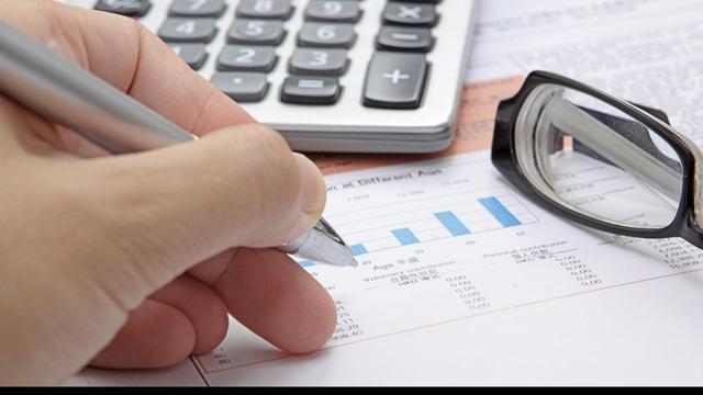 Weekers wil snellere belastingaangifte