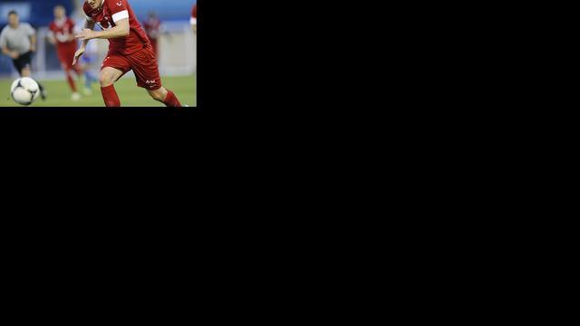 Twente wint oefenduel na strafschoppen