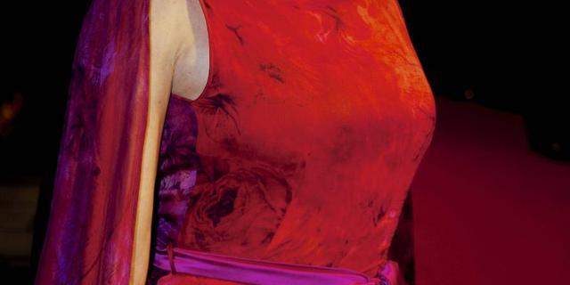 Pia Douwes en Stanley Burleson zingen weer op Elisabeth in Concert