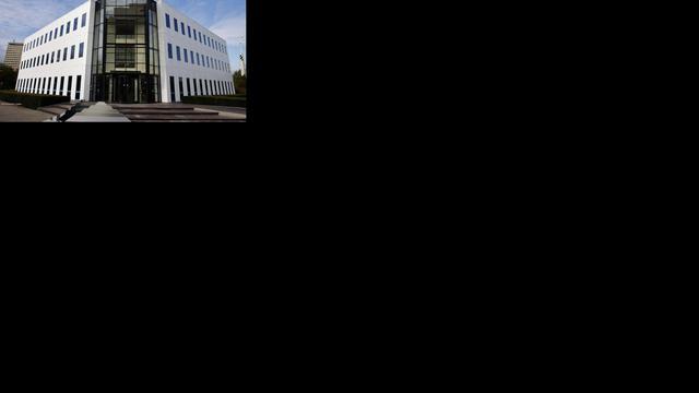 Vastned plaatst lening bij Axa Real Estate