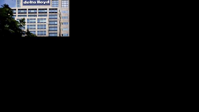 Delta Lloyd verkleint belang in technologieconcern TKH Group