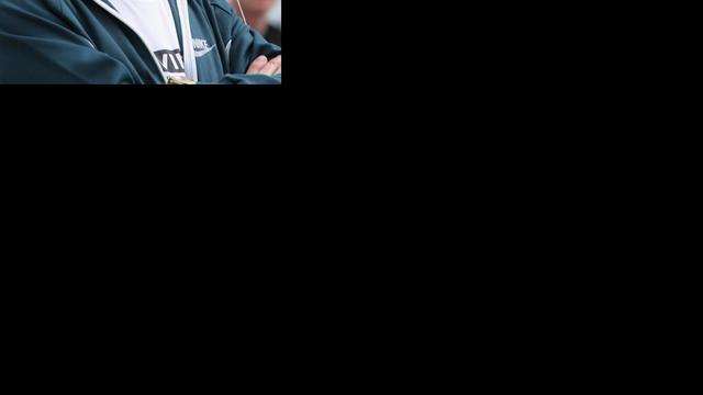 Eerste aanklacht in misbruikonderzoek Jimmy Savile