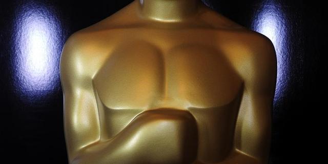 'Inside Out en Amy maken kans op Oscars'