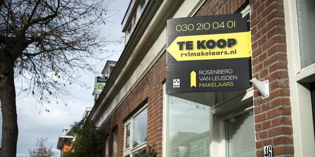 'Hypotheekverstrekker moet klant rentemiddeling bieden'