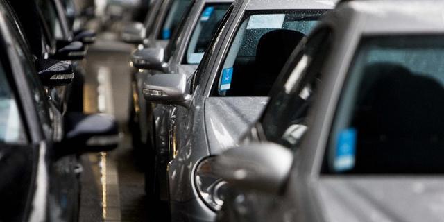 VVD wil einde aan regels voor taxichauffeurs