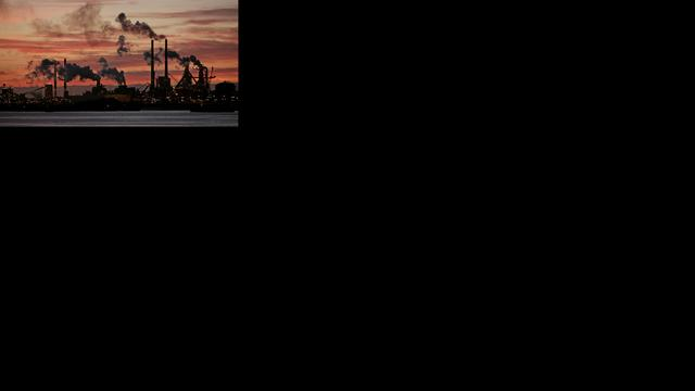 Cao-onderhandelingen Tata Steel lopen vast