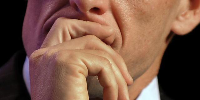 'Armstrong bekent dopinggebruik'