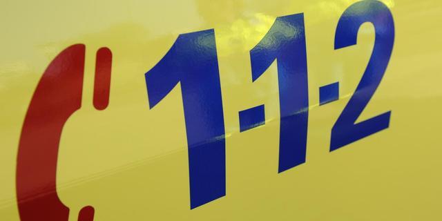 Jongen aangereden en overleden op snelweg A73