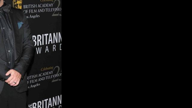 'Musical over Scientology in de maak'