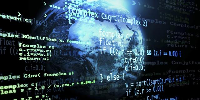 Nederlander aangehouden voor grootschalige DDoS-aanval