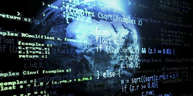 Onderzoek OM aanvallen Nederlandse Cyberbunker
