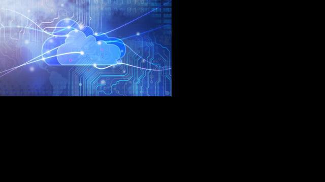 Clouddienst Box 1,67 miljard dollar waard bij beursgang