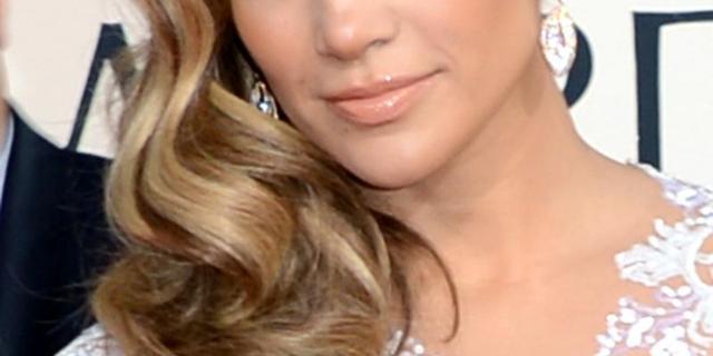 Jennifer Lopez loopt klus mis door diva-eisen