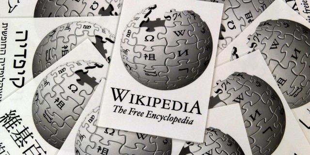Wikipedia begint eigen reiswebsite