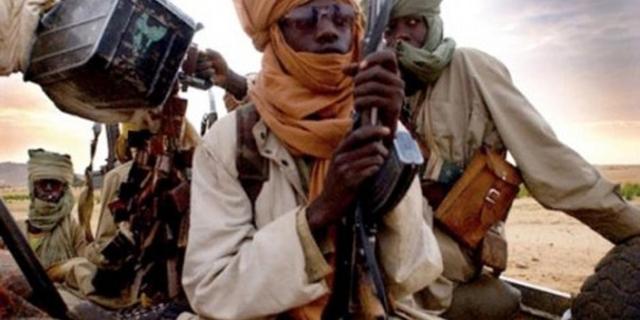 Strijdplan al-Qaeda gevonden in Mali