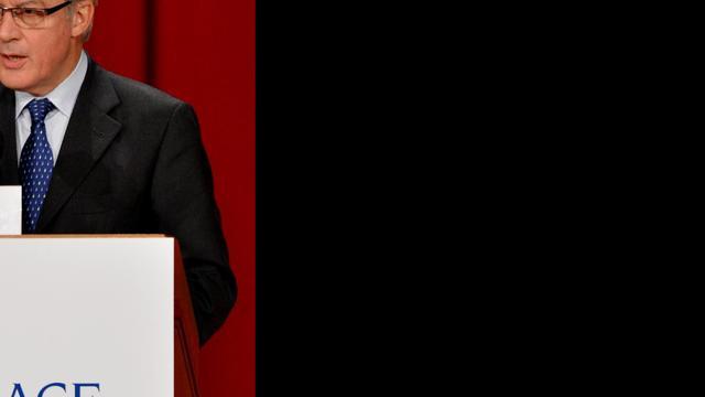 'Eurozone lijkt risico op deflatie te hebben afgewend'