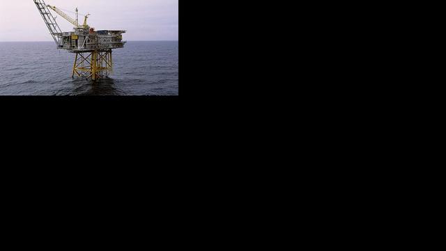 'SBM Offshore nadert afwikkeling Yme'