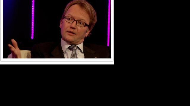 7ditches.tv: Wie is Mark Boelhouwer? (Video)