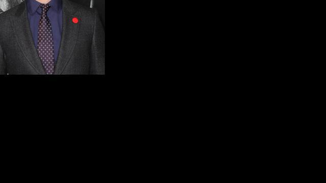Joseph Gordon-Levitt heeft geen cameo in Man of Steel