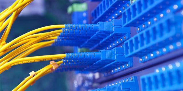 Aandeelhouders ICT steunen overname Brandfort