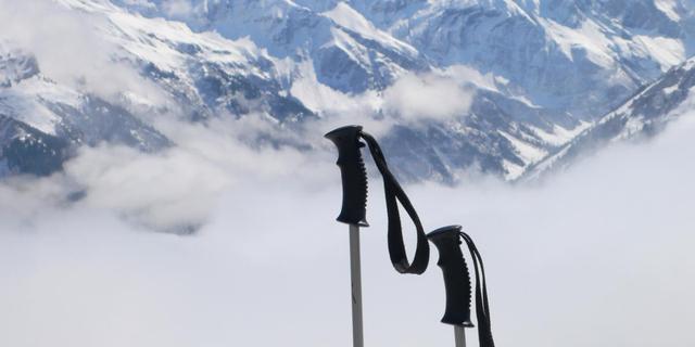 Sotsji slaat uit voorzorg sneeuw op