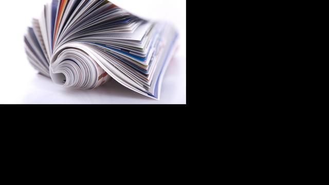 Koninklijke Bibliotheek zet tijdschriften op internet