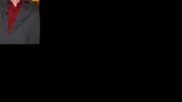 Barry Manilow zegt shows af vanwege bronchitis