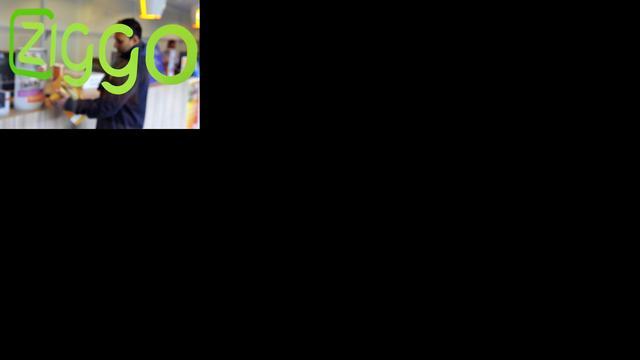 Ziggo verhoogt internetsnelheden