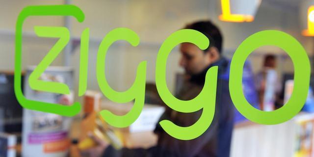 Wat kan je met wifi-hotspots van Ziggo en UPC?