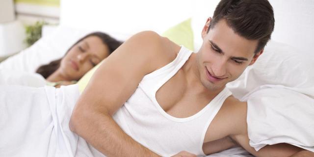 Een op de drie Nederlanders doet aan sexting