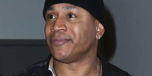 LL Cool J hint op rol in Marvel-film