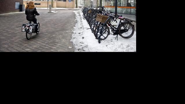 Weer beelden van mishandeling Eindhoven op tv