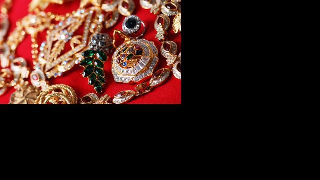 'Juwelenroof Cannes werk van professionals'
