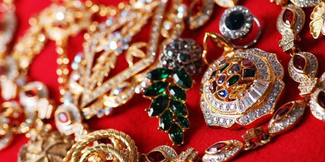Juwelenrover uitgeleverd aan Nederland