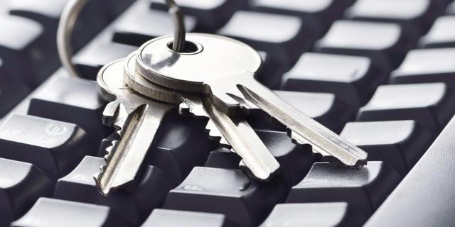 'Veel Amerikaanse techbedrijven overtreden EU-privacyafspraken'