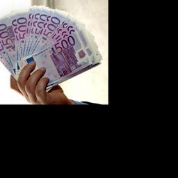 ook-duitse-en-oostenrijkse-banken-doen-500-eurobriefje-in-de-ban