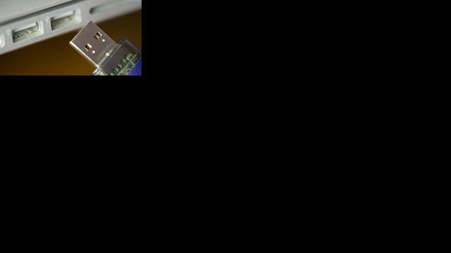 USB-stick gevonden op graf van vrouw die omkwam in villa Hilversum