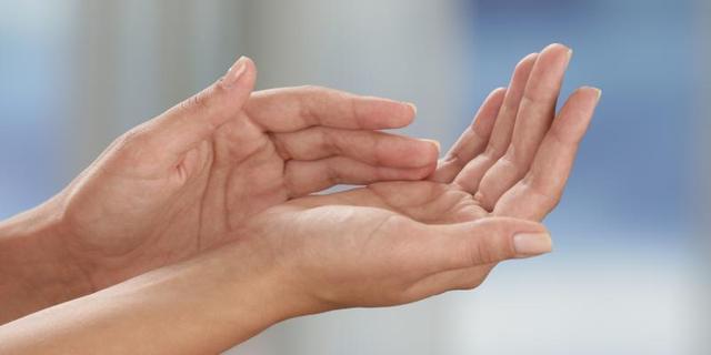 Teerzalf maakt huid minder kwetsbaar
