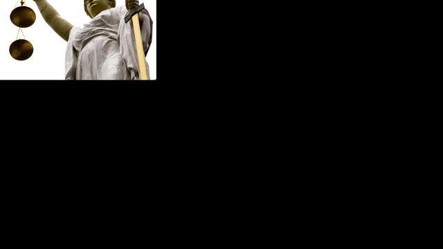 'Bosschenaar gaf opdracht voor moord Yvon Pfaff'