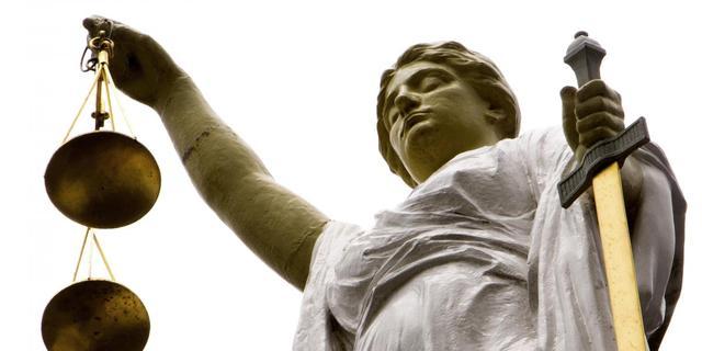 Justitie kiest bij discriminatie vaak voor andere vervolging