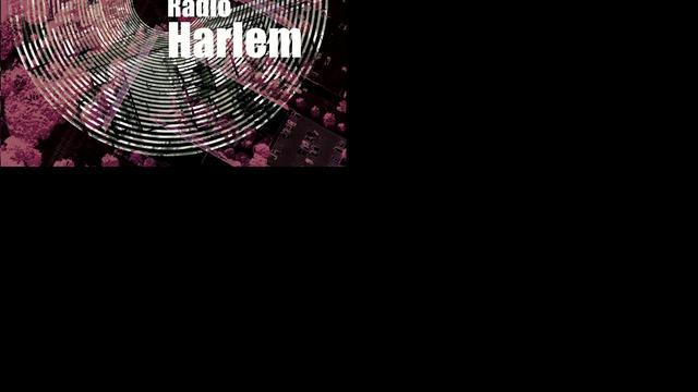 Powerplay - Radio Harlem