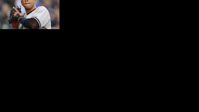 'Lange schorsingen honkballers in dopingzaak'