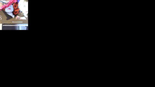 Eva Green vindt filmgeweld vooral amusement