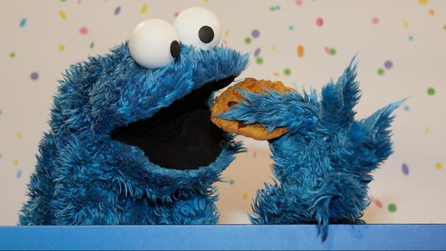 NUcheckt: Geen bewijs dat cookies de prijs van vliegtickets beïnvloeden