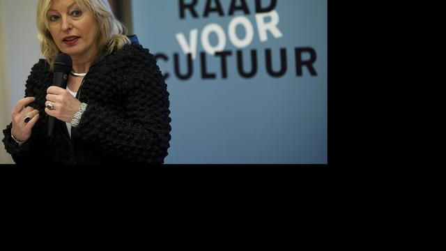 Geen Nederlandse universiteiten in wereldtop
