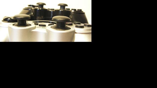 Sony onthult Playstation 4 waarschijnlijk al op 20 februari