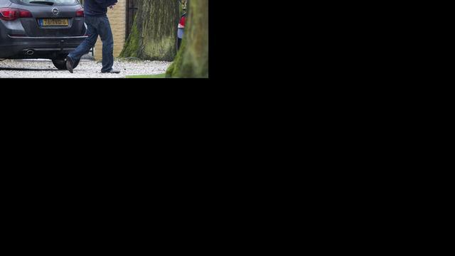 Van Pol ontkent omkoping Roermondse wethouders